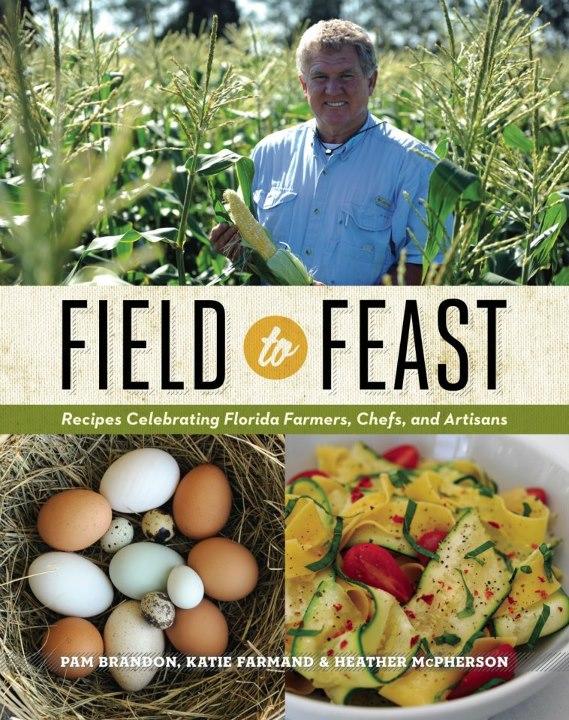 Field to Feast